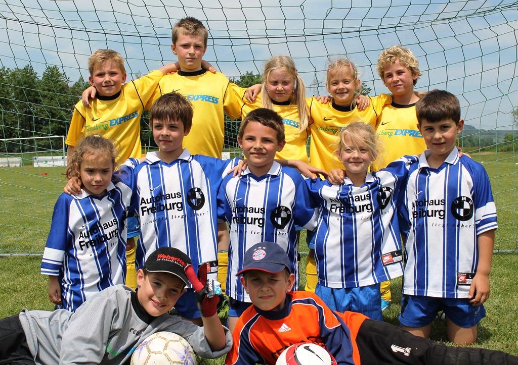 2013-2014_F-Junioren
