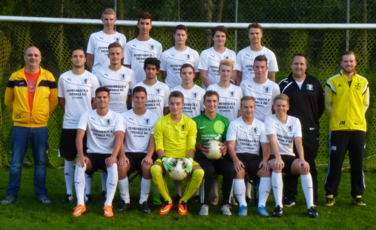 2015-2016_A-Junioren