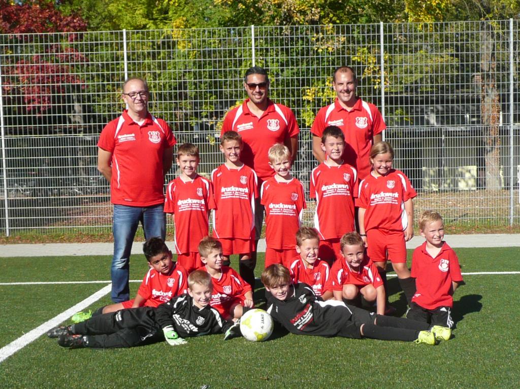 2017-10_F-Junioren
