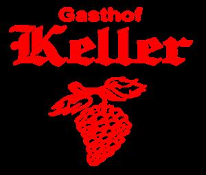 Gasthof Keller 300x254