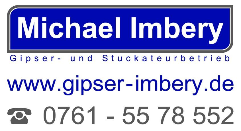 Imbery Michael