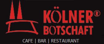 Kölner Botschaft Freiburg