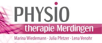 Physiotherapie Merdingen