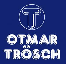 Trösch