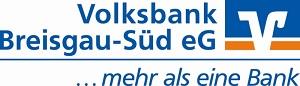 Volksbank Breisgau Sued
