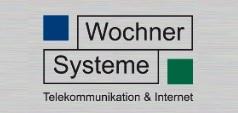 Wochner-Systeme