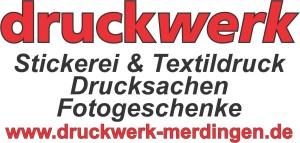 druckwerk logo-kl