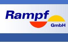 rampf gmbh