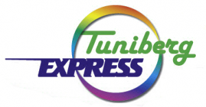 tuniberg express 300x156