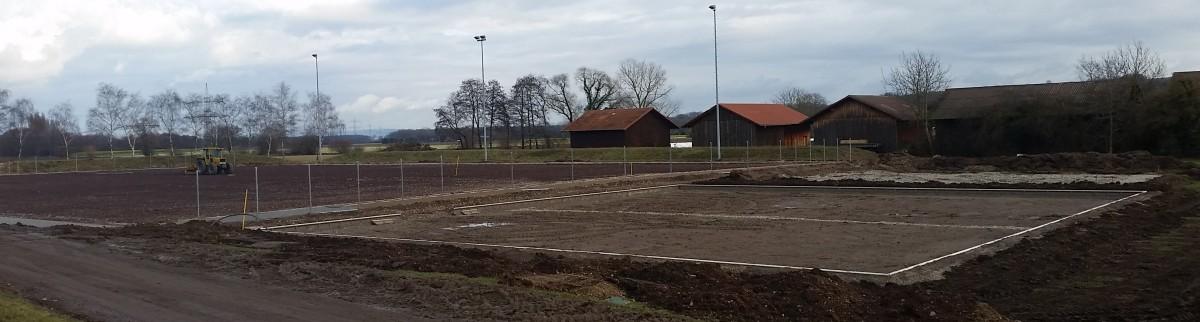 2017-12_Sportzentrum