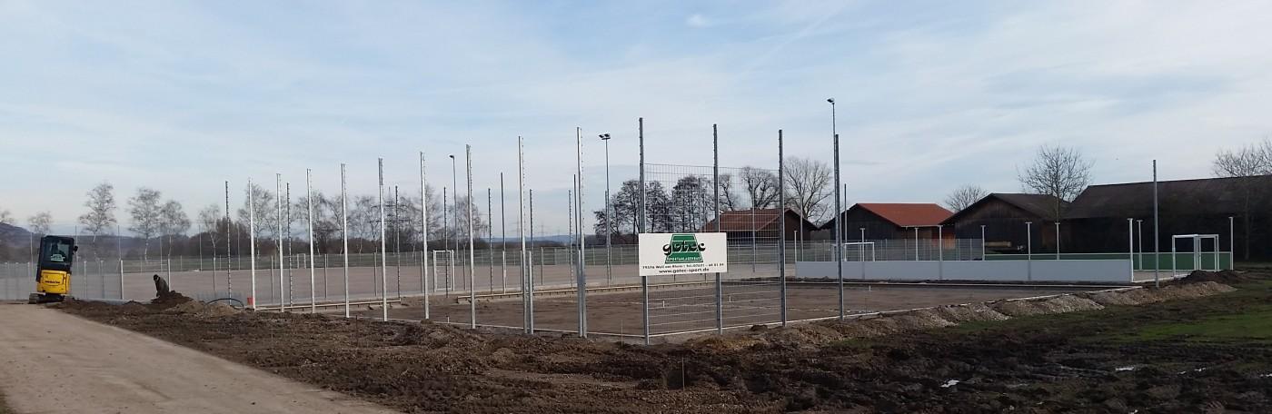 2018-01-25_Sportzentrum