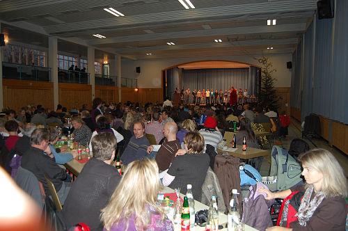 101215-asv-weihnachtsfeier10