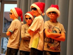 130224_E_Jugend_Weihnachten2