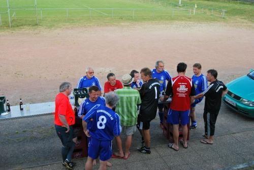 ausflug_saarland (15)
