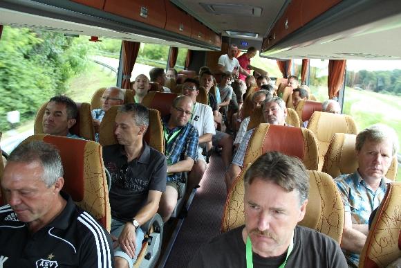 ausflug_saarland_2012 (3)