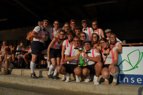 jgcup2013 (1)