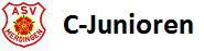 logo-C-Jun