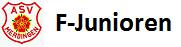 logo-F-Jun