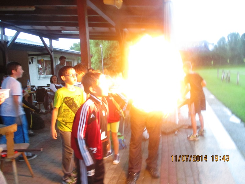 2014-07_F-Junioren Abschluss 9