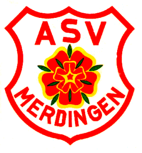ASV logo transp.