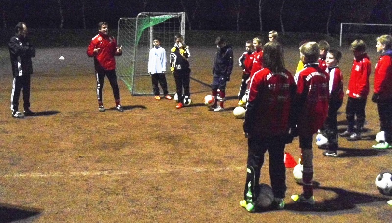 2014-11-19_Trainerschulung DFB-Mobil 2