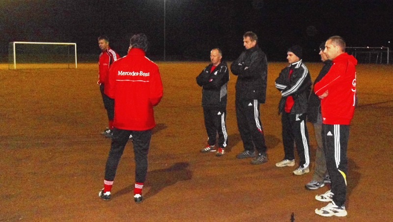 2014-11-19_Trainerschulung DFB-Mobil 3