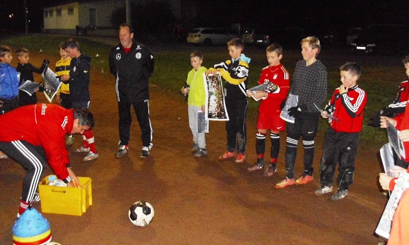 2014-11-19_Trainerschulung DFB-Mobil 5