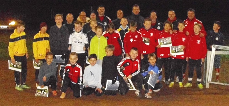 2014-11-19_Trainerschulung DFB-Mobil 6