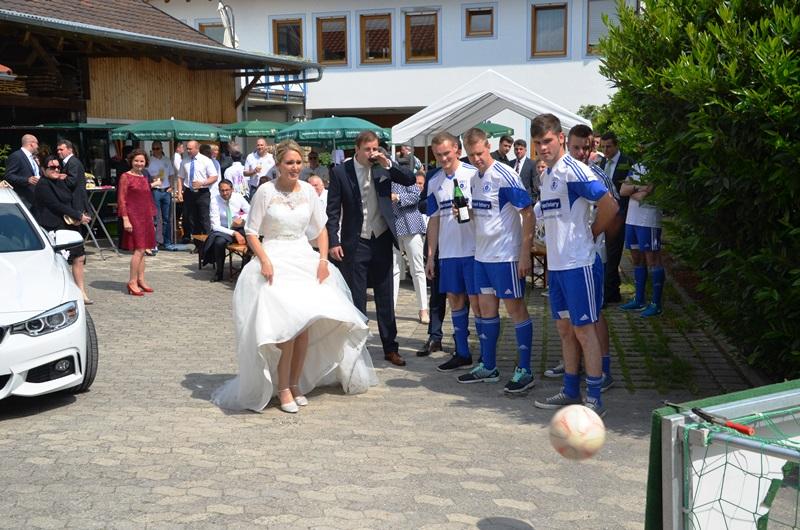 2015-05-23_HZ Stepanie Jochen Schmid (4)
