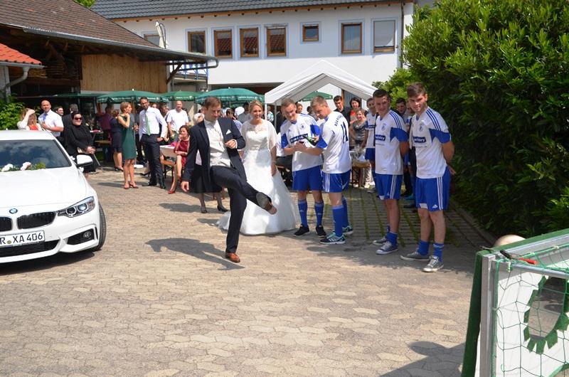 2015-05-23_HZ Stepanie Jochen Schmid (5)