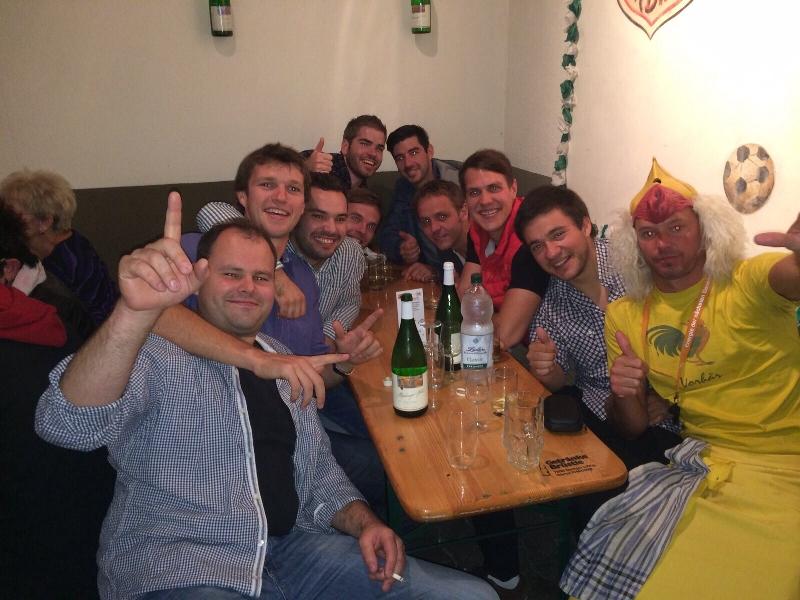 2015_Weinfest