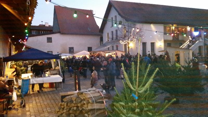 2015-Weihnachtsmarkt20
