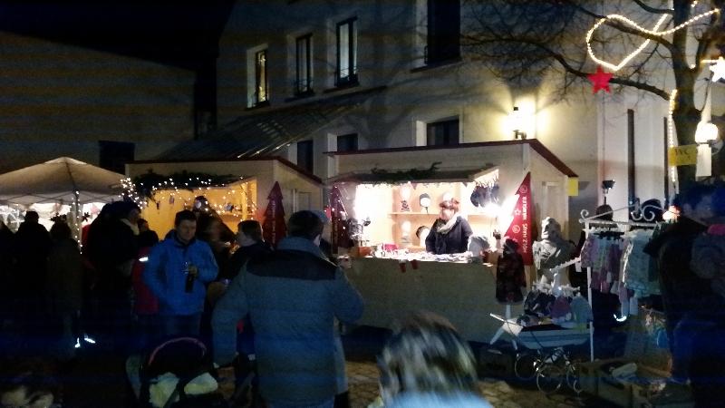 2015-Weihnachtsmarkt23