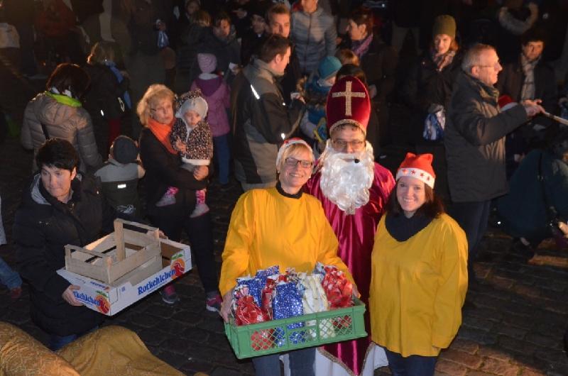 2015-Weihnachtsmarkt7