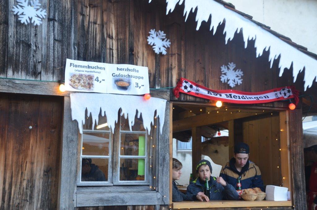 Wintermarkt ASV 2016 (35)