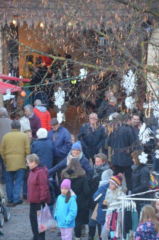Wintermarkt ASV 2016 (45)