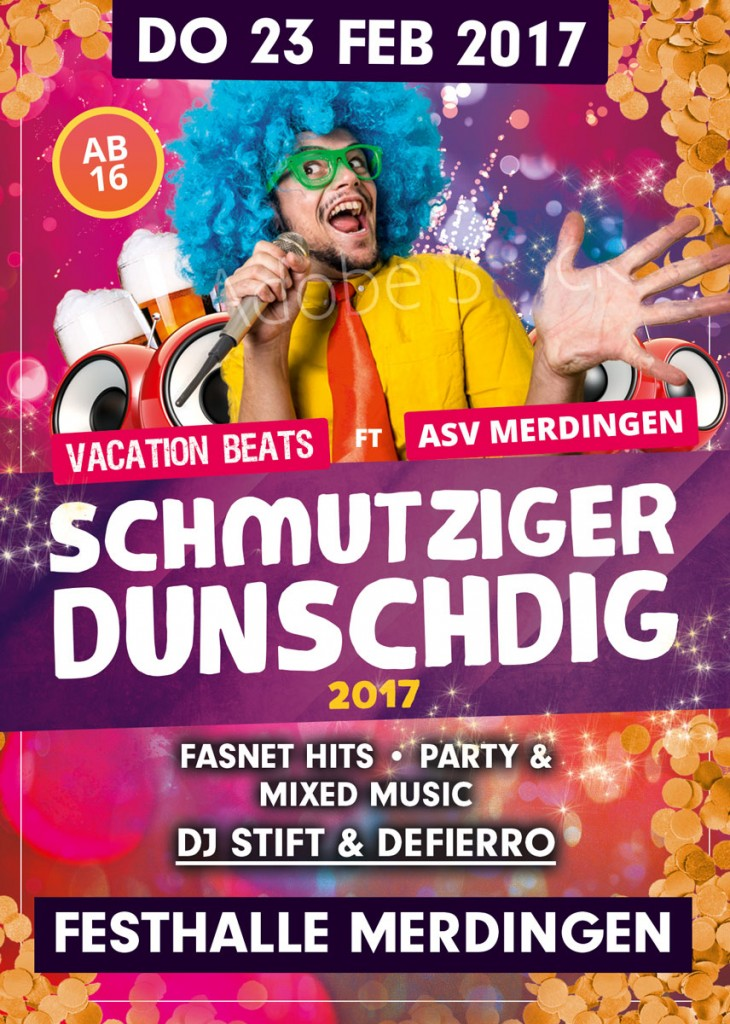 2017_SD-Flyer-bunt