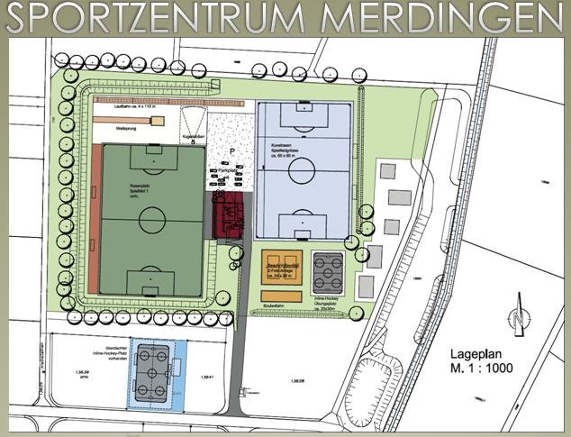 2017-07-09_Sportzentrum