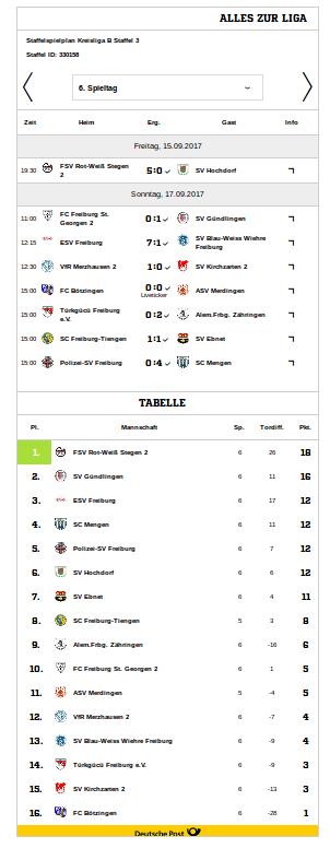 screenshot-fussball-de-widget
