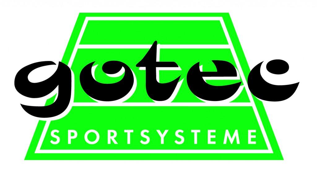 Logo GoTech