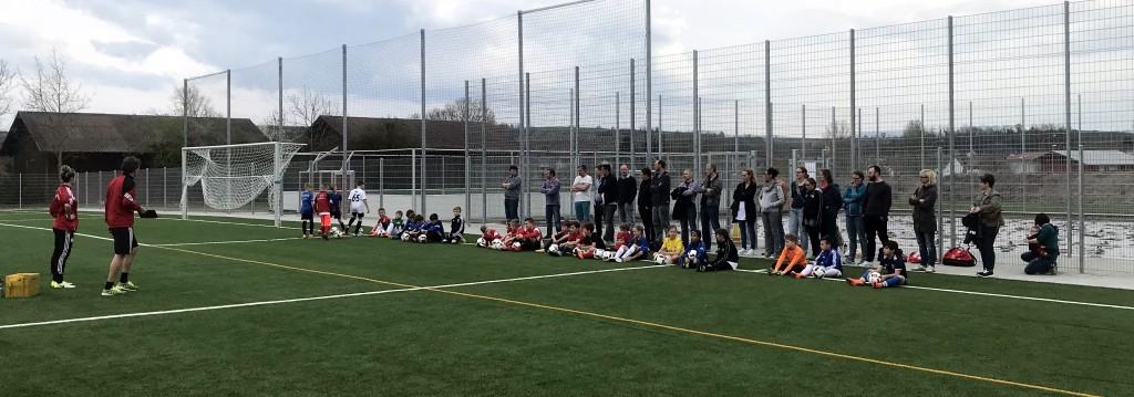 2018 04 09 sportfö. 1
