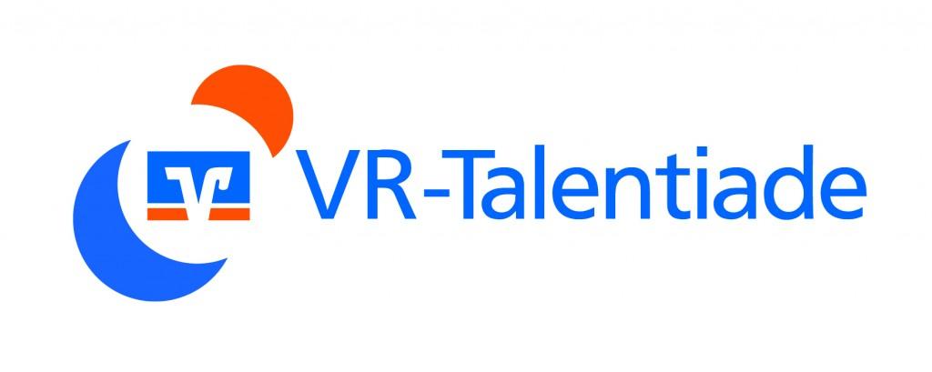 Logo_VR_Talentiade
