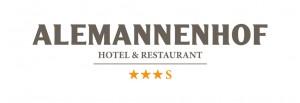Alemannenhof_200815 Logo_web_1000px