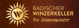 Badischer Winzerkeller Sonnenwinzer Version 2. quer