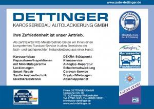 Dettinger_HP