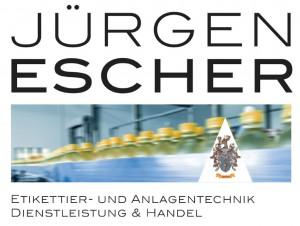 Escher-HP