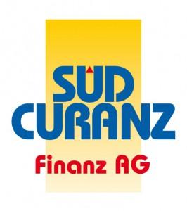 Südcuranz Logo