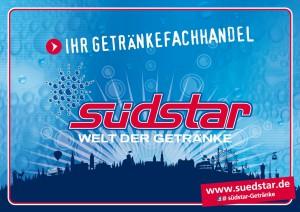 Südstar-HP