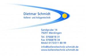 Schmidt - Heft - 2019