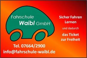 Waibl-Heft